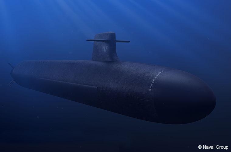 Ce vendredi 19 février 2021, la Ministre des Armées Florence PARLY a annoncé le lancement en réalisation du Programme SNLE de 3ème génération. Ce programme porte sur la réalisation de quatre sous-marins nucléaires lanceurs d'engins de 3ème génération et de leur système de soutien, pour remplacer les SNLE de la classe « Le Triomphant » à l'horizon 2035. TechnicAtome est responsable de la conception, la réalisation et la mise en service des chaufferies, en partenariat avec Naval Group, responsable d'ensemble des navires. Ce programme s'inscrit dans la filiation des chaufferies compactes équipant le porte-avions Charles de Gaulle, les SNLE de 2ème génération et les SNA Barracuda, tout en embarquant nombre d'innovations technologiques pour accroitre leur résistance aux chocs, leur disponibilité opérationnelle, la quantité d'énergie embarquée ou encore leur niveau d'infaillibilité au plan de la sûreté (cf fiche chaufferie). Avec les mises en service successives des sous-marins Barracuda, le lancement des études du porte-avions de nouvelle génération et de la réalisation des SNLE 3G, ce sont donc 3 programmes majeurs de chaufferies nucléaires de propulsion navale que les équipes de TechnicAtome conduiront en parallèle au cours de la décennie qui s'ouvre, et une immense fierté pour l'entreprise, au service des maîtres d'ouvrage DGA et CEA.