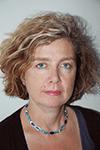 Anne-Guichard, Directrice de Ressources Humaines chez TechnicAtome