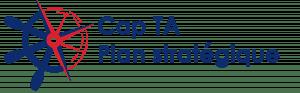 Logo Cap TA Plan Stratégique